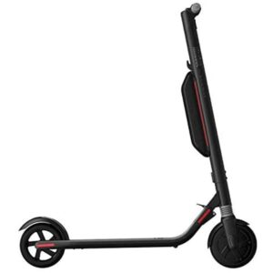 Segway Ninebot ES4 Electric Kick Scooter