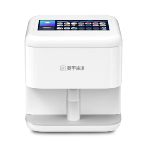 ANJOU-Mobile-Nail-printer-Manicure