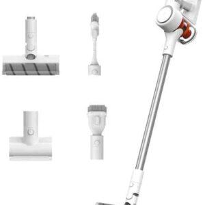 Mi Handheld vacuum Cleaner 1C White