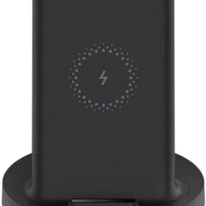 Xiaomi Wireless Charger STand 20W