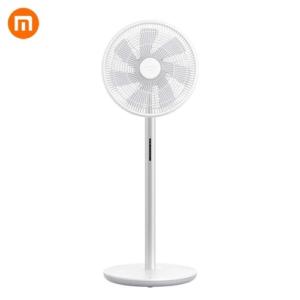 SMARTMI Xiaomi Fan 3 DC