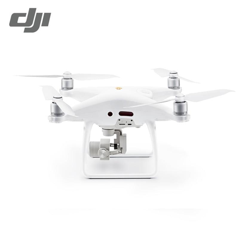 DJI Phantom 4 Pro V2.0 / Phantom 4 Pro plus V2.0 Drone ...