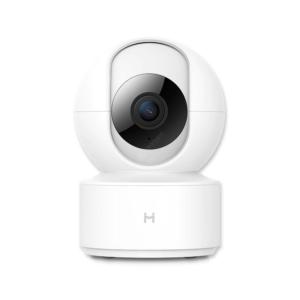 Mijia IMILAB IP Camera WiFi 360