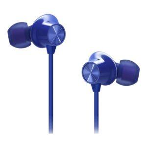 Oneplus Bullets Wireless Z Earphone
