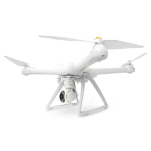 XIAOMI-Mi-Drone-WIFI-FPV-With-4K-30fps-Camera-3-Axis-Gimbal-RC-Quadcopter