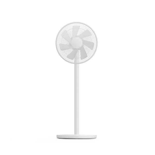 Xiaomi-Mijia-DC-Inverter-Fan-1X