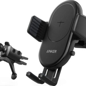 Anker PowerWave Car Charger