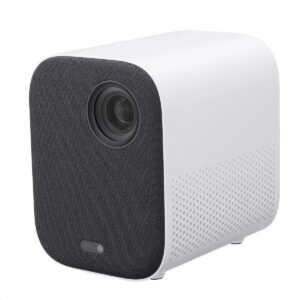 xiaomi-mi-smart-projector-mini