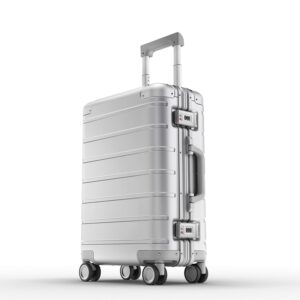 Xiaomi-Metal-Carry-on-Luggage-20inch