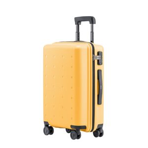 Xiaomi-Suitcase-Youth-Version-20-inch-Colorful-Luggage