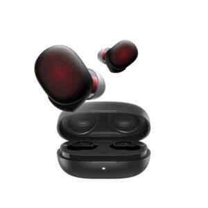 Amazfit-PowerBuds-Bluetooth-Earphone