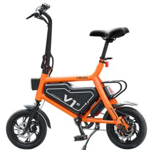 Xiaomi HIMO V1S 12 inch Electric Bike