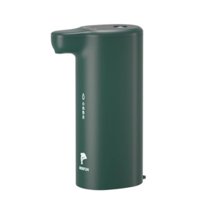 Youpin-MORFUN-Mini-Protable-Water-Dispenser-4-Second-Heating-Instantly-Heated-Electric-Bottled-Water-Pump