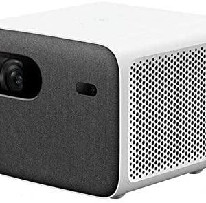 Xiaomi Projector 2 Pro HD 1080P 1300 ANSI Smart Home Theater