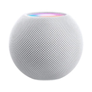Apple HomePod Mini White/Black