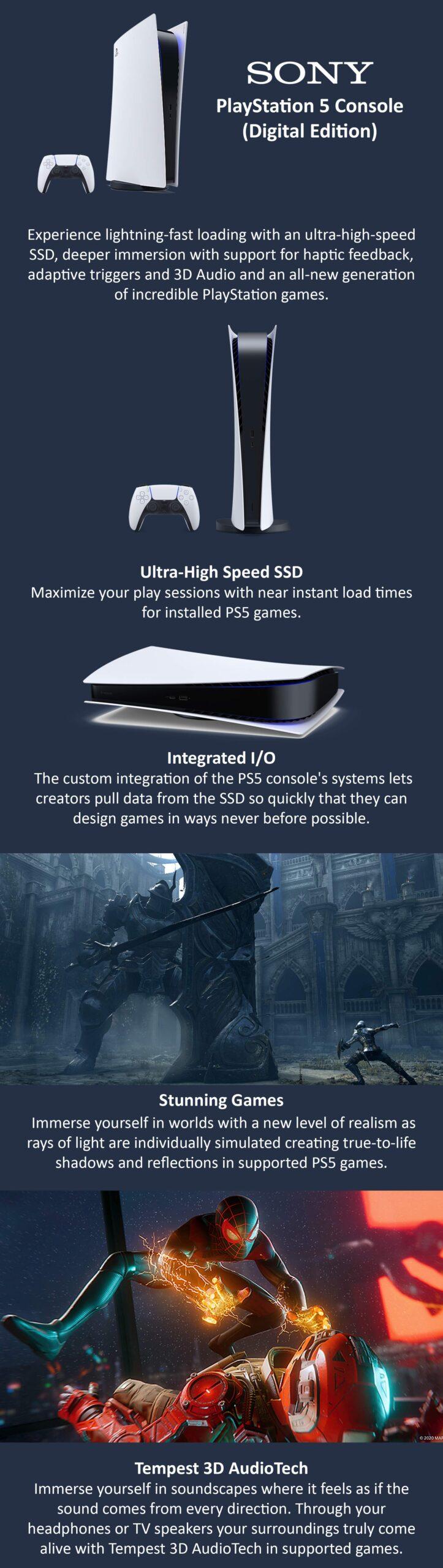 Sony-playstation-5-dubai