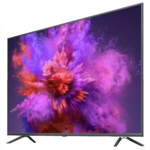 mi_tv_4s_65inch_4k_hdr_android_smart_tv