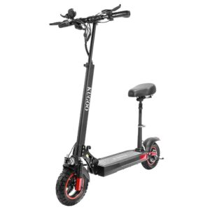 KUGOO M4 Pro Electric Scooter