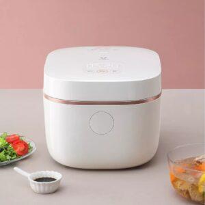 Viomi Rice Cooker 3L