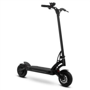 Kaabo-Mantis-Pro-Electric-Scooter
