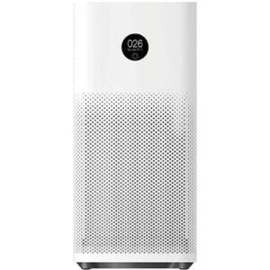 Xiaomi Mi Air Purifier 3 3H