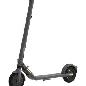 Ninebot Segway E25 Electric Scooter