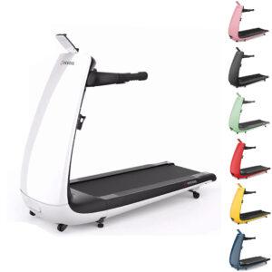 Xiaomi YESOUL P30 smart foldable walking pad treadmill