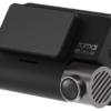 70mai A800 4K Dash Cam