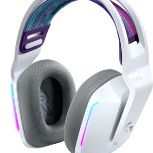 Logitech-G-G733-Headset