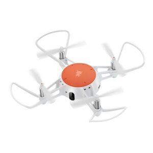 Xiaomi-MITU-WIFI-FPV-360-Tumbling-RC-Drone