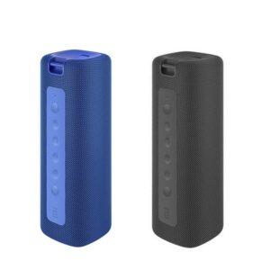 xiaomi-mi-portable-bluetooth-speaker-16w