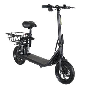 Eveons G Eco electric Scooter