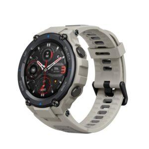 Amazfit Trex Pro Smartwatch