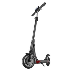 G- Scooter Electric-Aluminum-Alloy-Electric-Scooter