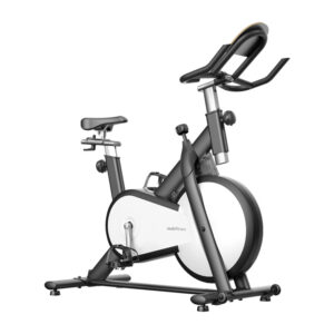 MobiFitness TURBO Exercise Bike
