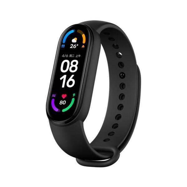 xiaomi-mi-band-6-smart-bracelet