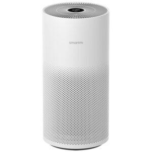 xiaomi_smartmi_air_purifier_2021