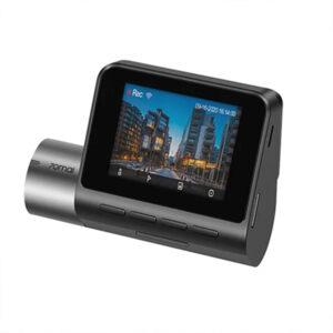 70mai Dash Cam Pro Plus+