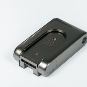 Dreame T20 Swappable Battery