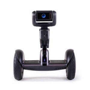 Ninebot LOOMO Advanced Personal Robot