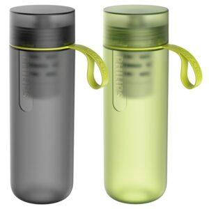 Philips GoZero Active Bottle