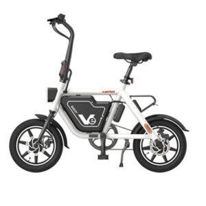 Xiaomi HIMO Ve 14inch Electric Bike