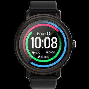 Mibro-Air-Smart-Watch