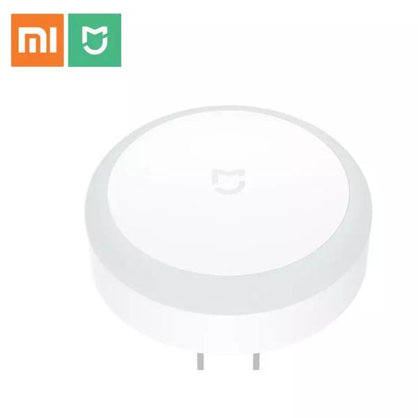 Xiaomi-Mi-Mijia-US-Plug-LED-Night-Light