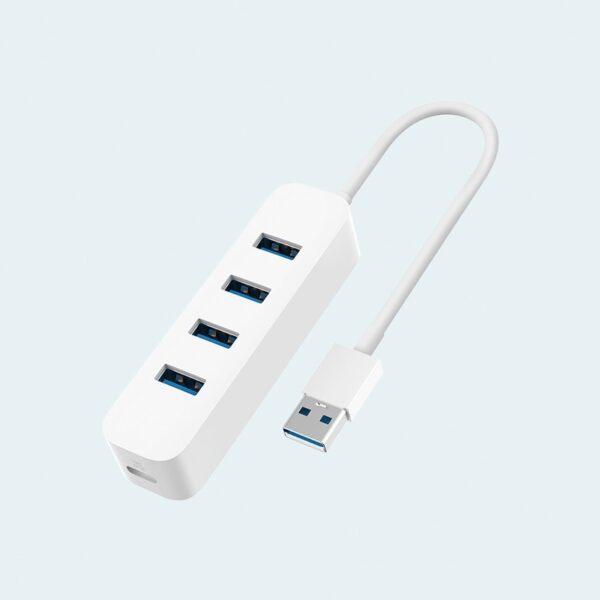 Xiaomi-4-Ports-USB-Hub