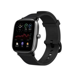 amazfit_gts_2_mini_smart_watch