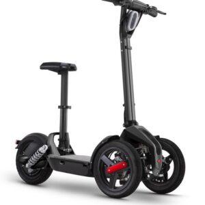 iLark 3 Wheel Electric Scooter