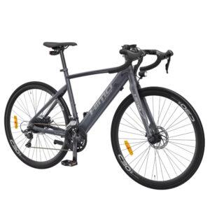 himo-c30r-electric-bike-250w-motor-25km