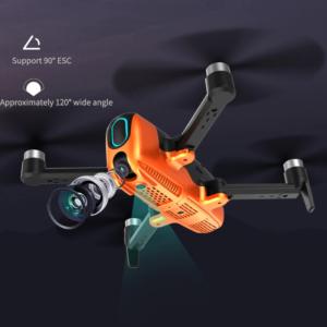 FX-9P-drone-4k