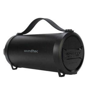 Porodo Soundtec Chill Compact speaker
